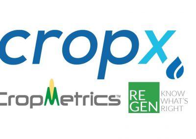 Svetski ekonomski forum je uvrstio CropX u Pionire tehnologije
